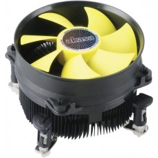Cooler Επεξεργαστή Akasa K32